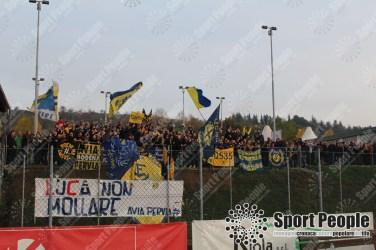 Modena-Reggiana-Campionato-Berretti-2017-18-10