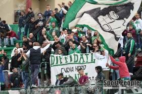 Monopoli-Rende-Serie-C-2017-18-09