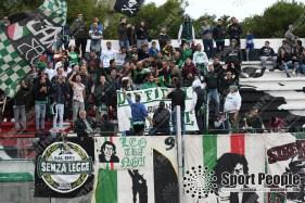 Monopoli-Rende-Serie-C-2017-18-10