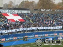 Novara-Pro-Vercelli-Serie-B-2017-18-11