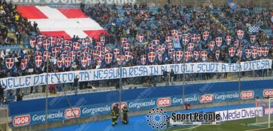 Novara-Pro-Vercelli-Serie-B-2017-18-12