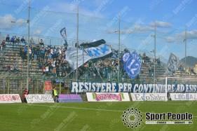 Paganese-Monopoli-Serie-C-2017-18-08