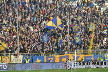 Parma-Ascoli-Serie-B-2017-18-06