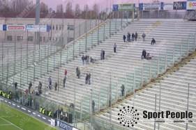 Parma-Ascoli-Serie-B-2017-18-15