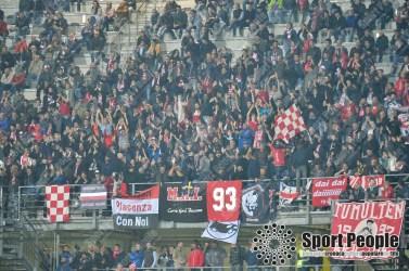 Piacenza-Pisa-Serie-C-2017-18-08