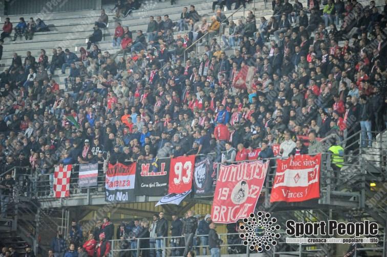Piacenza-Pisa-Serie-C-2017-18-12