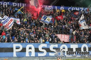 Pisa-Giana-Erminio-Serie-C-2017-18-07