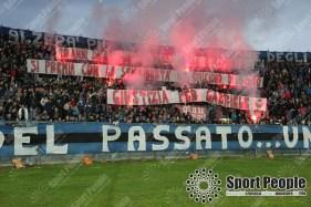 Pisa-Giana-Erminio-Serie-C-2017-18-12