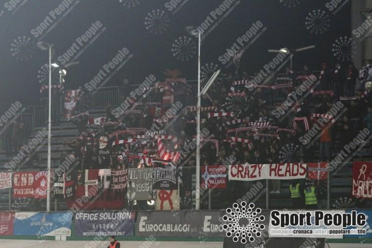 Pordenone-Vicenza-Serie-C-2017-18-15