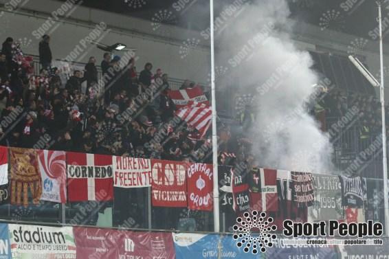 Pordenone-Vicenza-Serie-C-2017-18-21