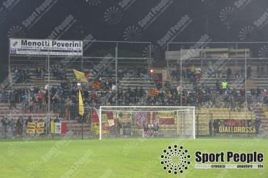 Ravenna-Samb-Serie-C-2017-18-03