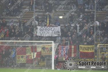 Ravenna-Samb-Serie-C-2017-18-04