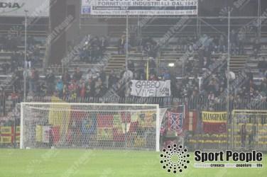 Ravenna-Samb-Serie-C-2017-18-05