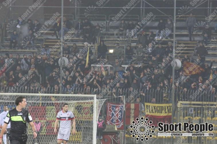 Ravenna-Samb-Serie-C-2017-18-07