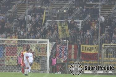 Ravenna-Samb-Serie-C-2017-18-08