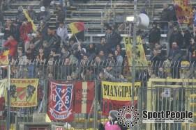 Ravenna-Samb-Serie-C-2017-18-17