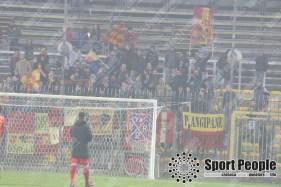 Ravenna-Samb-Serie-C-2017-18-20