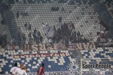 Reggiana-Fano-Serie-C-2017-18-06