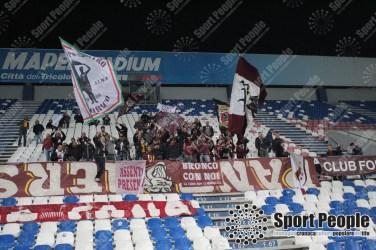 Reggiana-Fano-Serie-C-2017-18-17