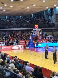 Reggiana-Pistoia-Serie-A1-basket-2017-18-03