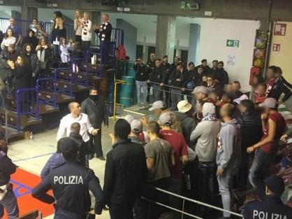 Reggiana-Pistoia-Serie-A1-basket-2017-18-07