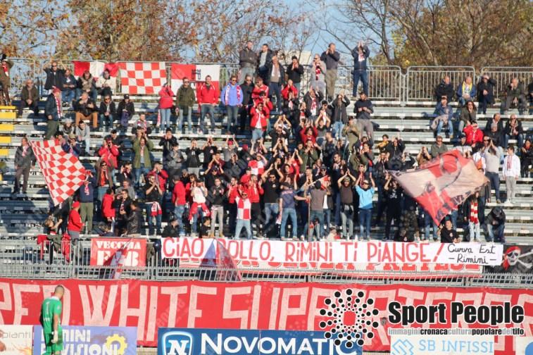 Rimini-Sporting-Trestina-Serie-D-2017-18-09