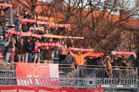 Rimini-Sporting-Trestina-Serie-D-2017-18-12
