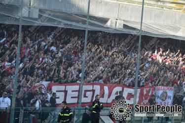 Salernitana-Bari-Serie-B-2017-18-103