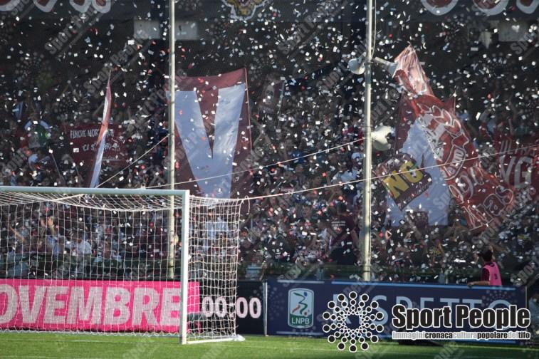 Salernitana-Bari-Serie-B-2017-18-108