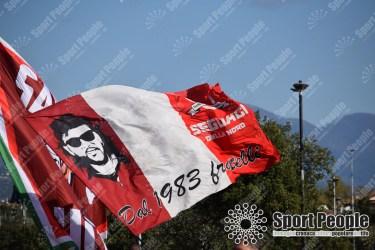 Salernitana-Bari-Serie-B-2017-18-14