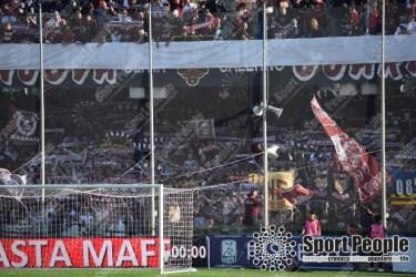 Salernitana-Bari-Serie-B-2017-18-57