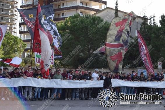 Salernitana-Bari-Serie-B-2017-18-97