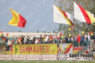 Sammaurese-Rimini-Serie-D-2017-18-02