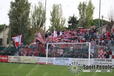 Sammaurese-Rimini-Serie-D-2017-18-07