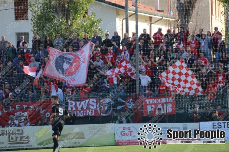 Sammaurese-Rimini-Serie-D-2017-18-09