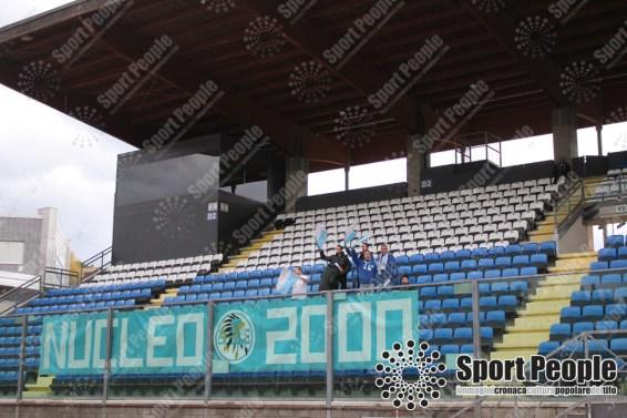 San-Marino-Campobasso-Serie-D-2017-18-01