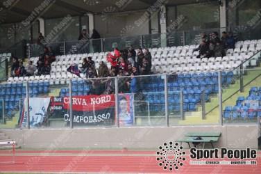 San-Marino-Campobasso-Serie-D-2017-18-02