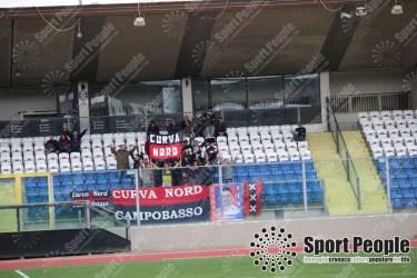 San-Marino-Campobasso-Serie-D-2017-18-12