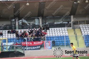 San-Marino-Campobasso-Serie-D-2017-18-18