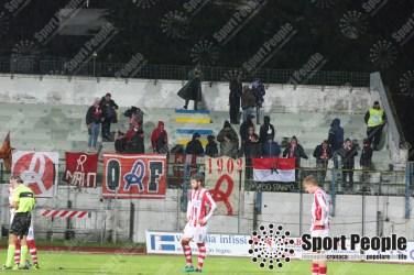 Santarcangelo-Vicenza-Serie-C-2017-18-06