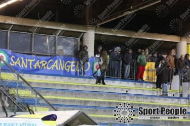 Santarcangelo-Vicenza-Serie-C-2017-18-08
