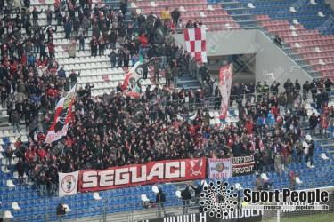 Sassuolo-Bari-Coppa-Italia-2017-18-02