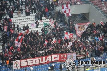 Sassuolo-Bari-Coppa-Italia-2017-18-08