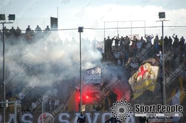 Savoia-Puteolana-Eccellenza-Campana-2017-18-04