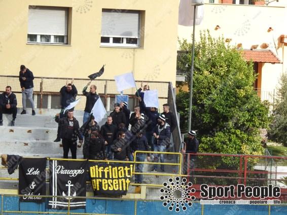 Savona-Viareggio-Serie-D-2017-18-25