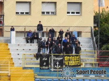Savona-Viareggio-Serie-D-2017-18-35