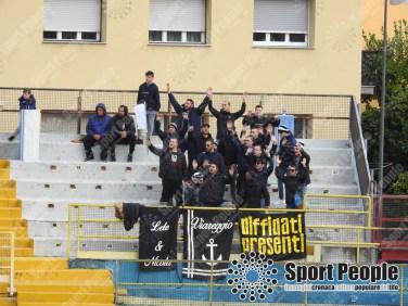 Savona-Viareggio-Serie-D-2017-18-37