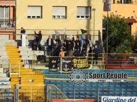 Savona-Viareggio-Serie-D-2017-18-48