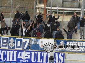 Savona-Viareggio-Serie-D-2017-18-51