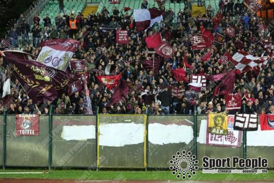 Siena-Livorno-Serie-C-2017-18-16